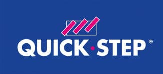 quick step logo1