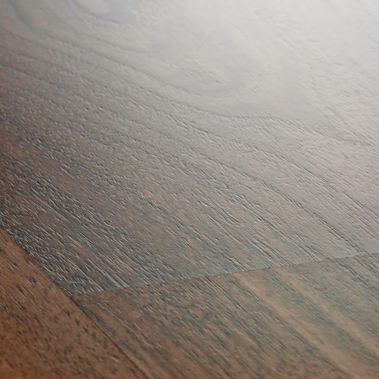 Poro de suelo laminado eligna