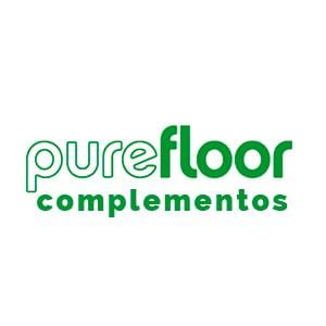 Complementos Purefloor