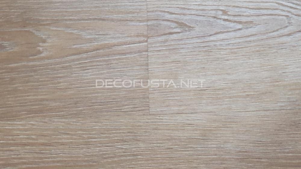 Textura real touch de este nuevo suelo laminado